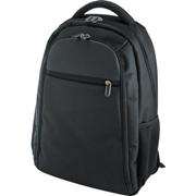1680D Laptop BackpackBlackBlack