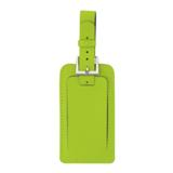 Luggage Spotter Tag - Green