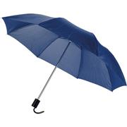 Manual Foldable UmbrellaMany Different ColoursMany Different Col