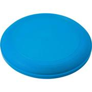 FrisbeeWhite, Lime, Green, Coblat Blue, Yellow, Orange, Black or