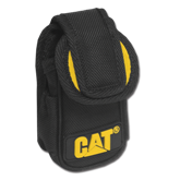 CAT Cellular Phone Case (CAT000114)