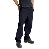 CAT Service Pants (CAW1076)  - Available in Black or Navy