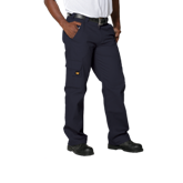 CAT Task Pants (CAW1101)  - Available in Black or Navy