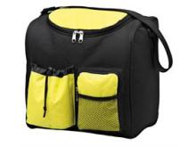 Supporter Cooler Bag