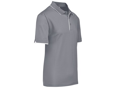 Biz Collection Elite Golf Shirt - Men