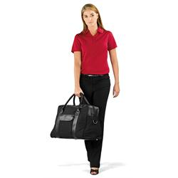 Cutter & Buck Cutter & Buck Golf Shirt - Ladies