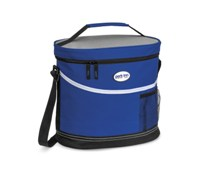 Ovation Cooler - Avail in Black, Blue, Navy or Red
