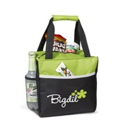 Iceberg Cooler - Avail in Blue Cyan, Dark Green, Grey, Lime, Nav