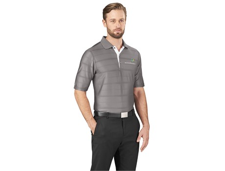 Gary Player Collection Admiral Golf Shirt - Men