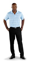 Gary Player Collection Westlake Golf Shirt - Men