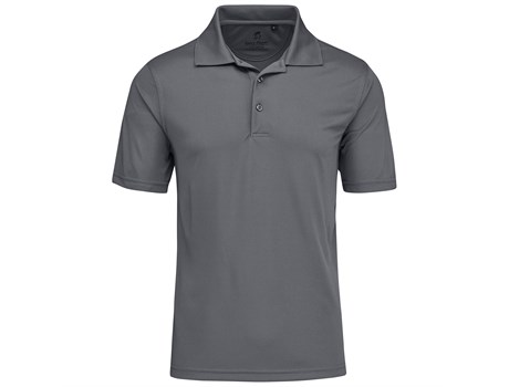 Gary Player Collection Wynn Golf Shirt - Men
