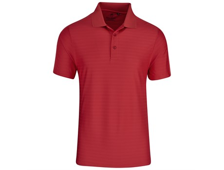 Oakland Hills Golf Shirt - MEN
