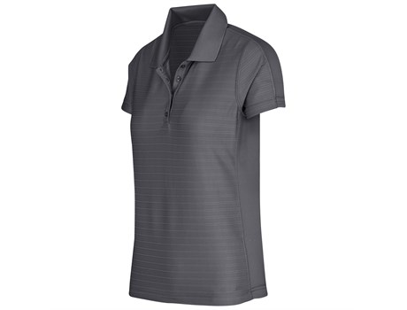 Oakland Hills Golf Shirt - LADIES
