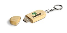 Evergreen Memory Stick