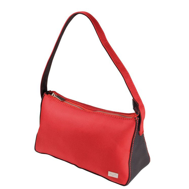 Trendy Ladies Hand Bag - All You need Hand Bag. Small hand bag f
