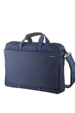 Samsonite Network Laptop Bags 12,1 inch