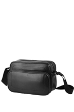 Samsonite Evolis Camera Bag