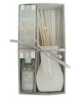Diffuser Set 30ml in Gift Box