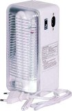 Emergency Light - UltraTec MS5103 AC/DC Light
