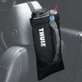 Thule Litter Bag