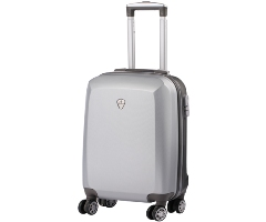 Travelwize Cirrus Series 50Cm Hard Shell Luggage