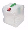 12L Pvc Water Carrier