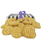 Granny Maes Choc Chip Cookies (Standard) Hamper