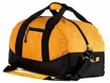 K-Way Evo Gear Bag Medium - Assorted colours