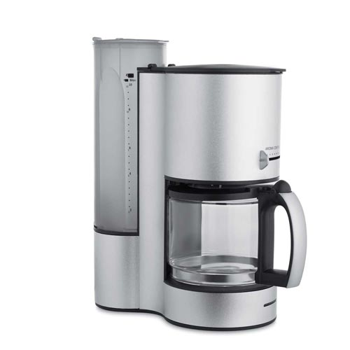 Large Electric Coffee Maker : Electric coffee maker (PGIFTSA3761) - Corporate Gifts & Clothing, Promotional Gifts & Clothing ...