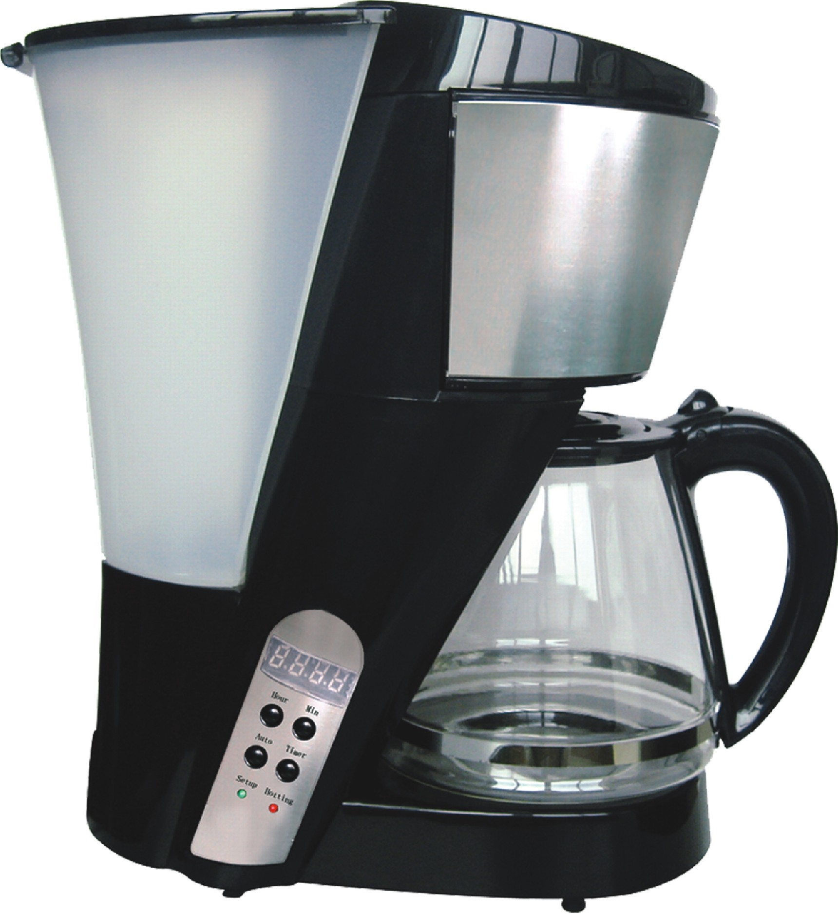 Sunbeam Professional Coffee Maker With Timer (PNUSPC-337) by Sunbeam -  Corporate Gifts .