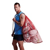 Sports Specific Bags