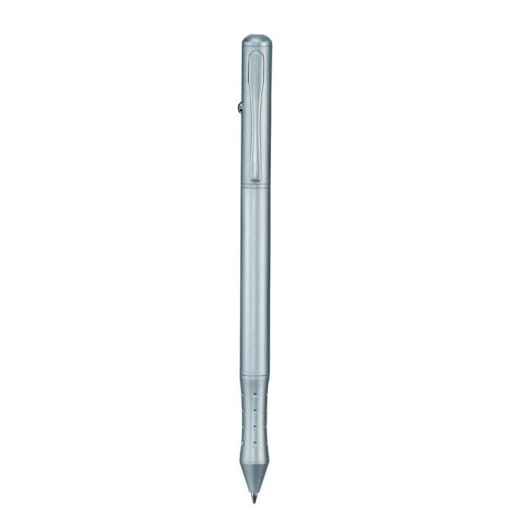 3 in 1 laser pointer ball pen touch screen pen pgiftsj15312 perkal corporate gift. Black Bedroom Furniture Sets. Home Design Ideas