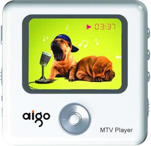 AIGO MP4 WINDOWS 7 64BIT DRIVER DOWNLOAD