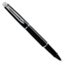 Waterman Hemisphere Mars Black CT Roller