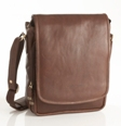 Jekyll & Hide Stella Leather Professional Bags 123266 - Brown