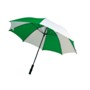 The Golf Classic - golf umbrella with soft foam grip handle