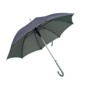 UV  automatic umbrella with UV protection