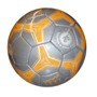 Hand sewn Regulation Soccer Ball