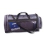 Large CrisMa sports bag with multi-compartments
