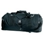 "Travel and Sports bag ""LINEA ARGENTO"""
