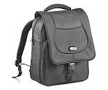 Micron Laptop Backpack