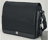 Bettoni Exec Messenger Bag