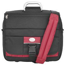 Stylish Laptop bag avail in assorted colors