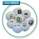 Pinnacle FX Soft/Long  Golf Balls