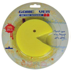 Game Over Retro Sponge - Muncher - Min Order: 12