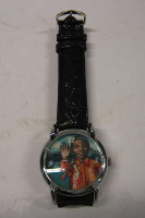 Mandela Watch - Min Order: 3