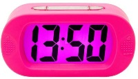 Alarm Clock Gummy – Pink - Min Order: 3 units