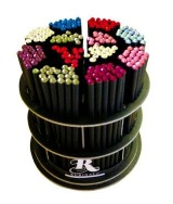 Rubinato Pencils - Set Of 220 - Min Order: 220 units