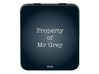 Mr Grey Mints - Min Order: 6 units