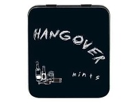 Hangover Mints - Min Order: 6 units